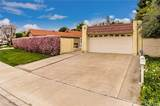 26481 Montecito Lane - Photo 1
