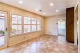 26481 Montecito Lane - Photo 11