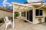 26481 Montecito Lane - Photo 4