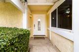 26481 Montecito Lane - Photo 5