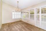 26481 Montecito Lane - Photo 9