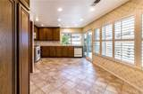 26481 Montecito Lane - Photo 10