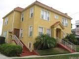 4829 Edgewood Place - Photo 1