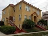 4829 Edgewood Place - Photo 13