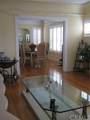 4829 Edgewood Place - Photo 4