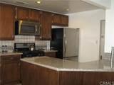 4829 Edgewood Place - Photo 5