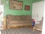 4829 Edgewood Place - Photo 8
