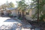 8765 Waters Road - Photo 2