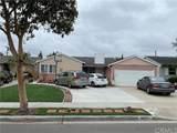 10571 Artcraft Avenue - Photo 1