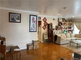 10571 Artcraft Avenue - Photo 2