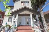 2005 Magnolia Avenue - Photo 3