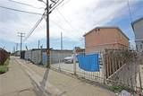 9912 San Pedro Street - Photo 11