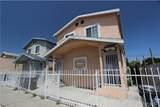 9912 San Pedro Street - Photo 13