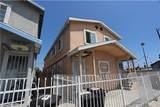 9912 San Pedro Street - Photo 4