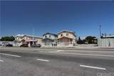 9912 San Pedro Street - Photo 6