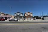 9912 San Pedro Street - Photo 7