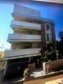 1665 Federal #301 Avenue - Photo 1