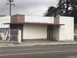 1443 E Street - Photo 1