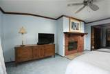 1624 Country Club Drive - Photo 24