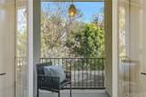 1680 Victoria Avenue - Photo 28