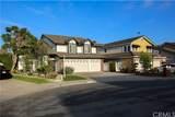 10422 Del Norte Way - Photo 74