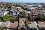 302 Catalina Drive - Photo 1