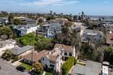 302 Catalina Drive - Photo 30