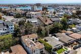 302 Catalina Drive - Photo 31