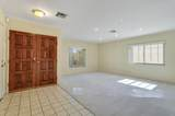 59915 Palm Oasis Avenue - Photo 8