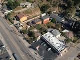 9682 Sunland Boulevard - Photo 5