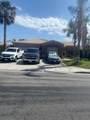 82131 Calico Avenue - Photo 2