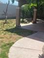 82131 Calico Avenue - Photo 13