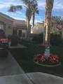82131 Calico Avenue - Photo 7