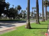 757 Ocean Avenue - Photo 8