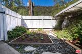 1870 Benedict Canyon Drive - Photo 27