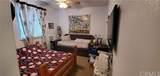 27932 Breakwater Court - Photo 20