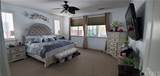 27932 Breakwater Court - Photo 31