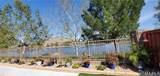 27932 Breakwater Court - Photo 32