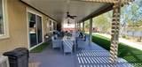 27932 Breakwater Court - Photo 35