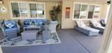 27932 Breakwater Court - Photo 36