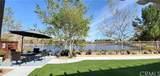 27932 Breakwater Court - Photo 39
