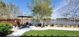 27932 Breakwater Court - Photo 40