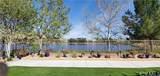 27932 Breakwater Court - Photo 41