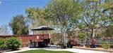27932 Breakwater Court - Photo 44