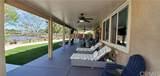 27932 Breakwater Court - Photo 48