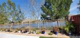27932 Breakwater Court - Photo 53