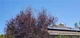 27932 Breakwater Court - Photo 55