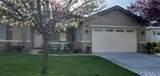 27932 Breakwater Court - Photo 56