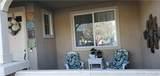 27932 Breakwater Court - Photo 57