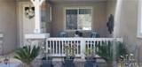 27932 Breakwater Court - Photo 58